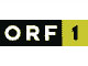 ORF1 Logo